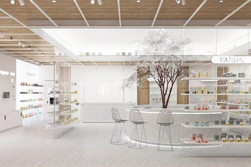 future-pharmacy6